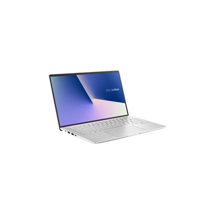 Notebook ASUS UM433DA-A5003R
