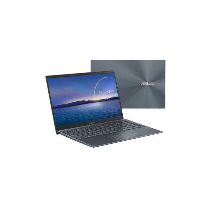 Notebook ASUS UX325JA-EG035T