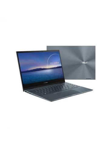 Notebook ASUS ZenBook Flip S UX363EA-EM134T