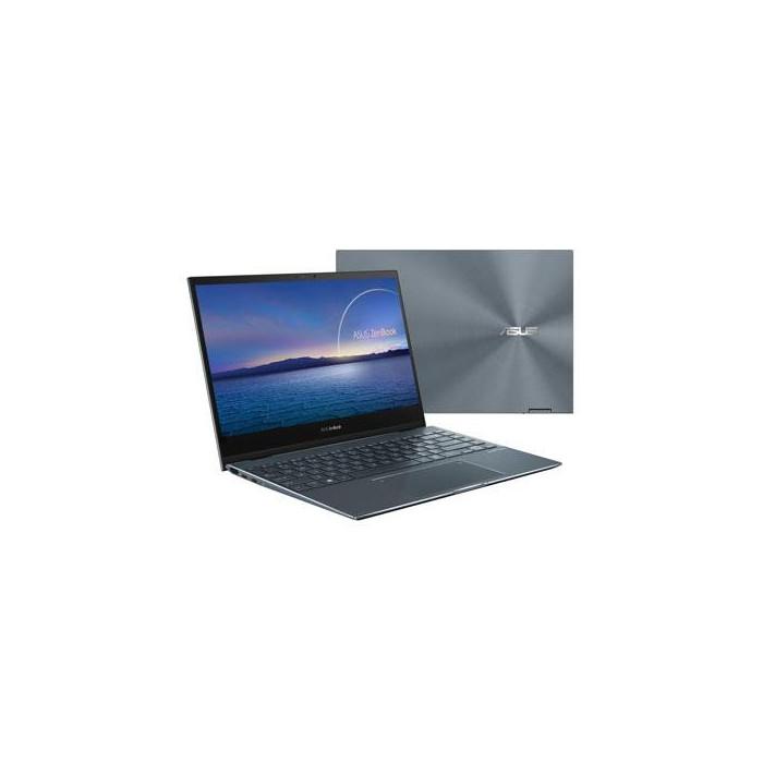Notebook ASUS UX363EA-EM134T