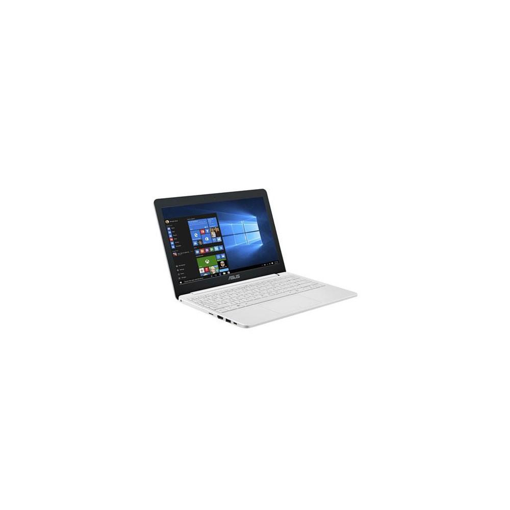 Monitor lcd MONITOR LCD ASUS VK278Q Asus Store Italia