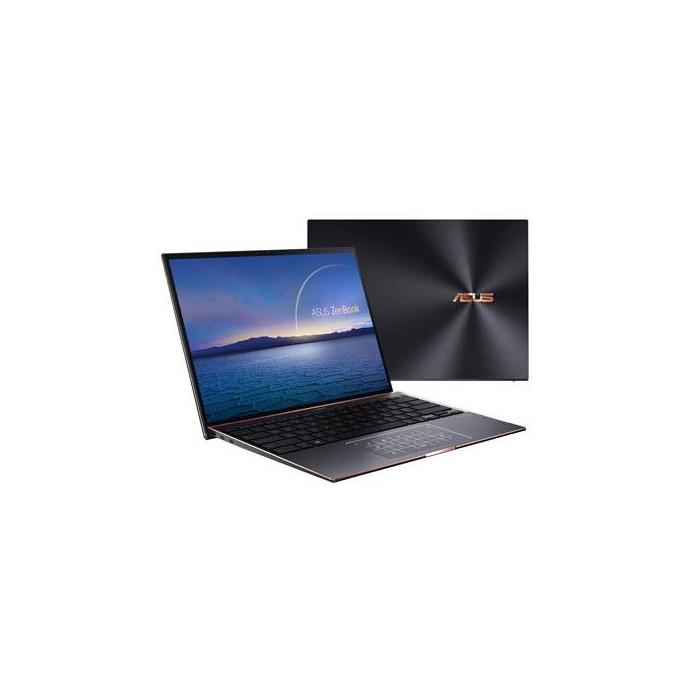 Notebook ASUS UX393EA-HK001R