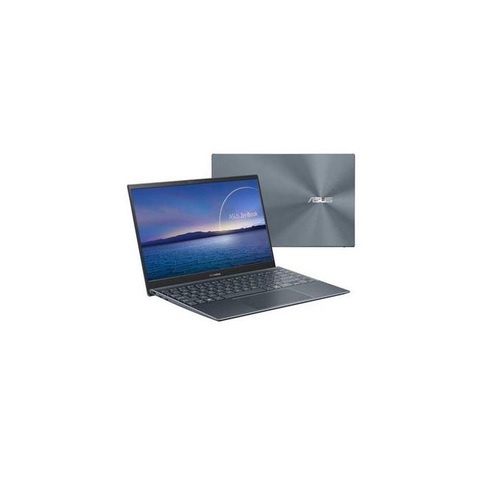 Notebook ASUS UX425JA-BM047R