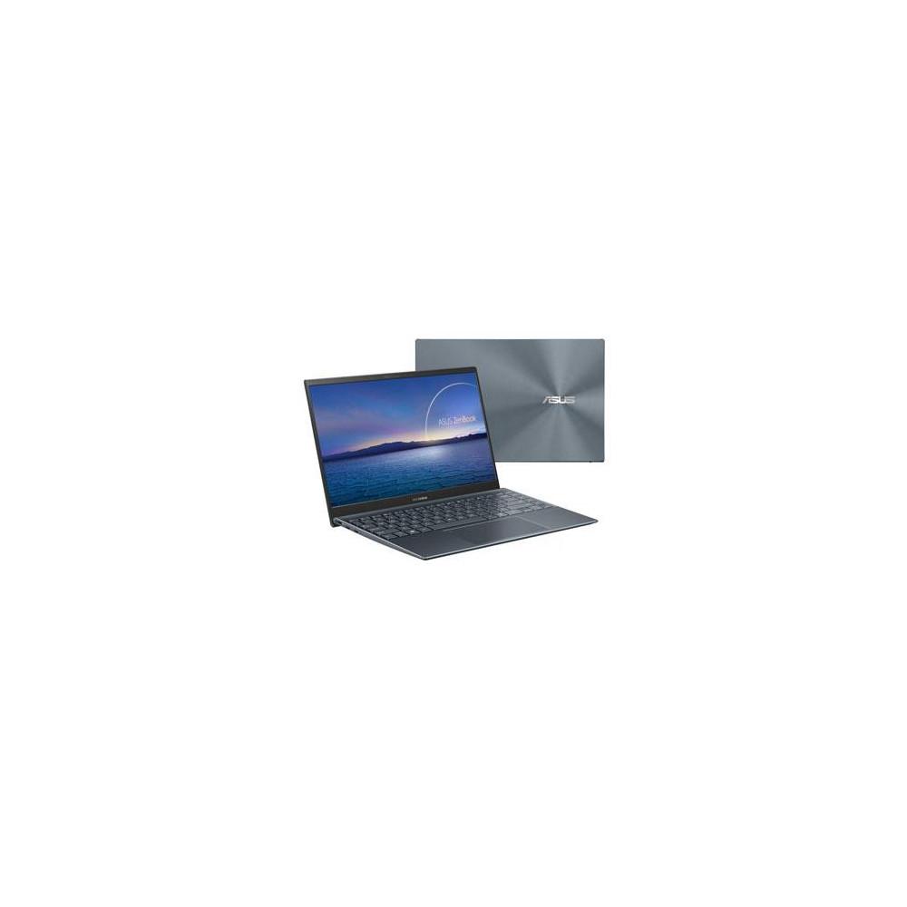 Professional NOTEBOOK ASUS P2520LA-XO0084G Asus Store Italia