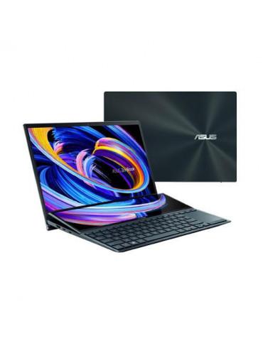 Notebook ASUS ZenBook Duo 14 UX482EG-HY027R