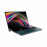 Professional NOTEBOOK ASUS PRO P751JF-T2034G Asus Store Italia