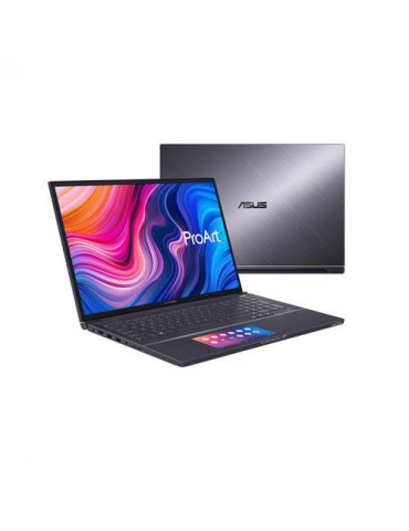 Notebook ASUS StudioBook Pro X W730G2T-H8007R