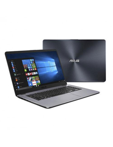 NOTEBOOK ASUS PU551JA-XO022G