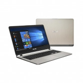 notebook asus pu551jh-cn035g