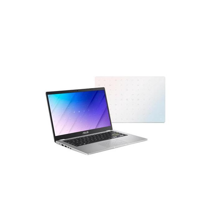 Notebook ASUS E410MA-BV037TS