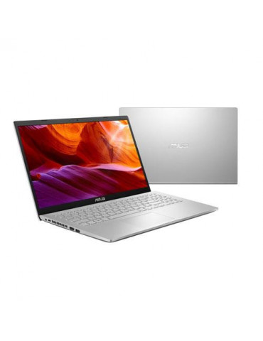 NOTEBOOK ASUS PU551LA-XO149G