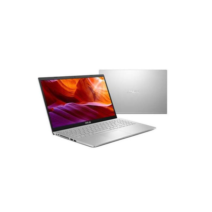 Notebook ASUS X509JA-EJ027T