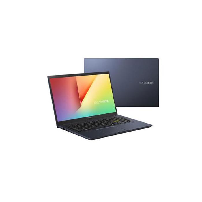 Notebook ASUS X513EA-BQ755T