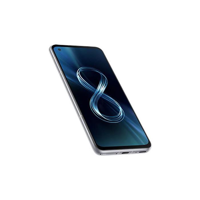 ASUS Zenfone ZS590KS-8J010EU