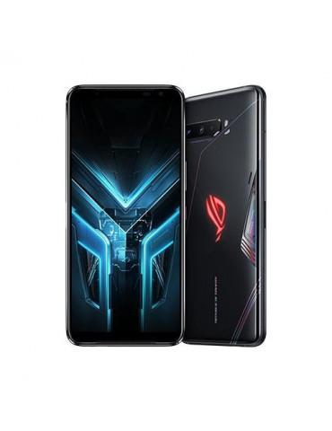 ASUS ROG Phone 3 ZS661KS-6A020EU 12GB / 512GB