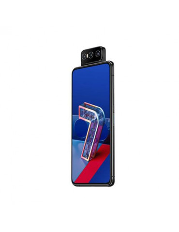 ASUS Zenfone 7 Pro ZS671KS-2A020EU 8GB / 256GB Aurora black