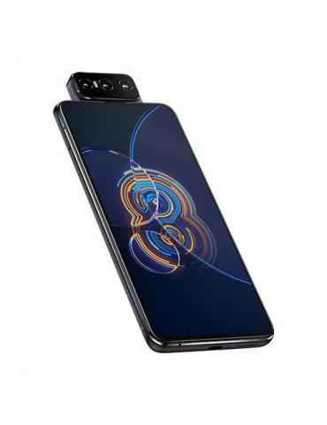 ASUS Zenfone 8 Flip ZS672KS-2A003EU 8GB 256GB 5G Android 11 Black