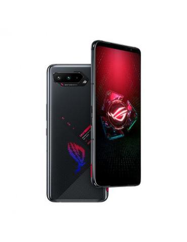 ASUS ROG Phone 5 ZS673KS-1A012EU 12GB / 256GB