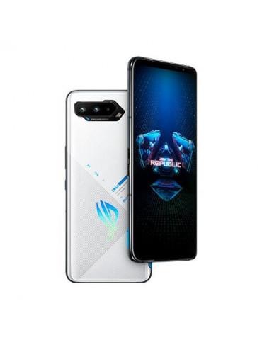ASUS ROG Phone 5 ZS673KS-1B011EU 8GB / 128GB