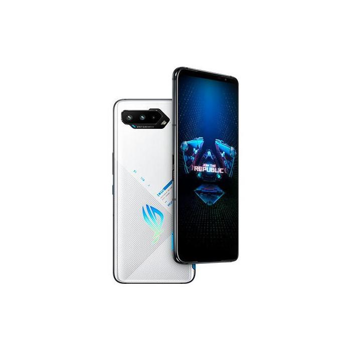 ASUS Zenfone ZS673KS-1B011EU
