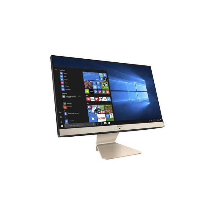 All in One PC ASUS V222FAK-BA026R