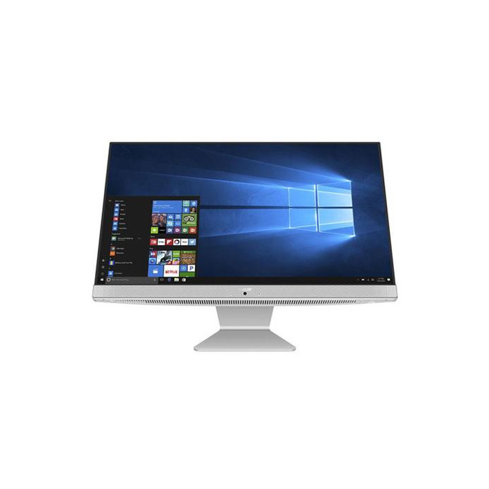 All in One PC ASUS V241EAK-WA012R
