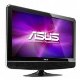 desktop asus bm1ad-i5444s049b