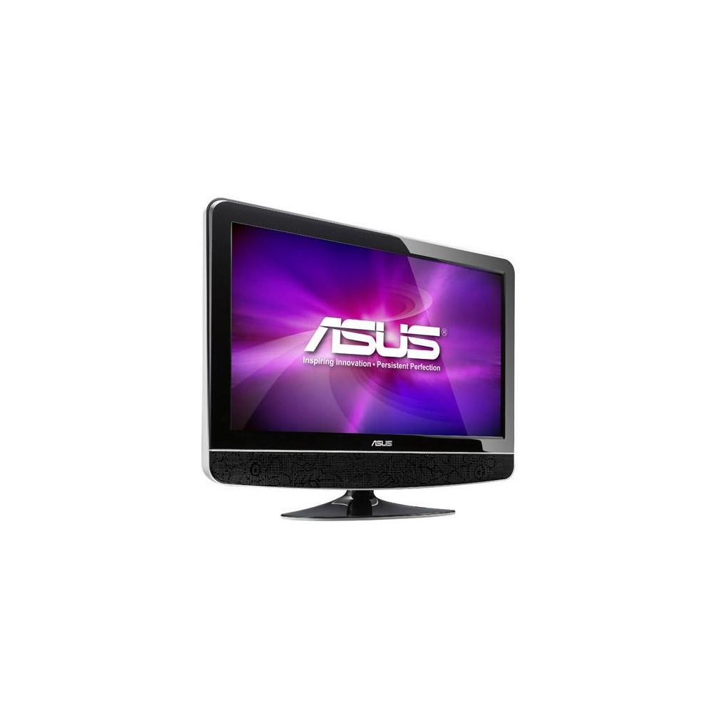 Desktop DESKTOP ASUS BM1AD-I5444S049B Asus Store Italia