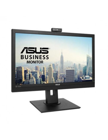 Monitor ASUS BE24DQLB