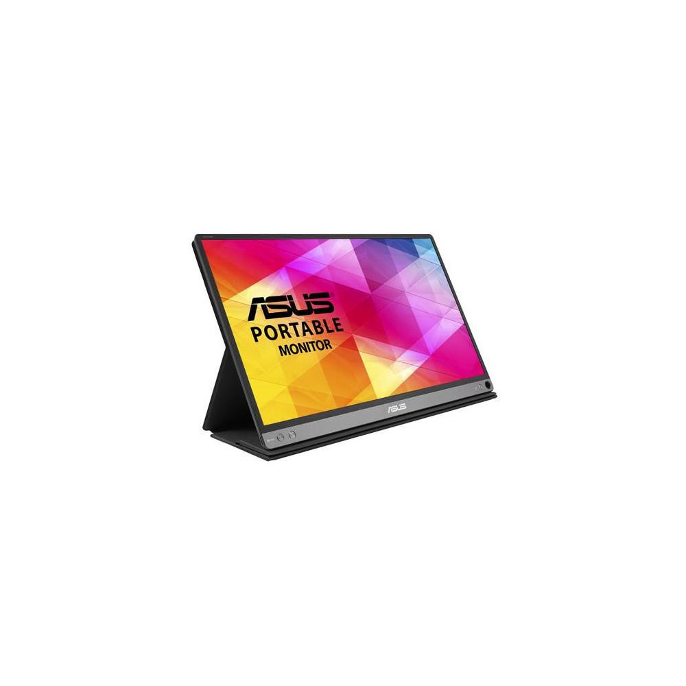 Desktop DESKTOP ASUS BP1AD-0G3250601F Asus Store Italia