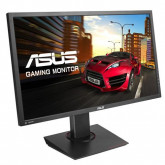 desktop asus bp1ad-i34160604f