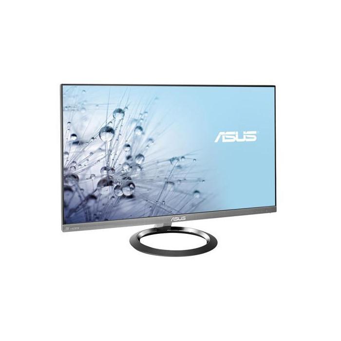 Monitor ASUS MX25AQ