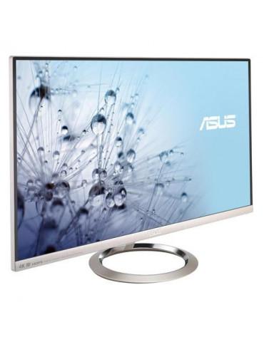 Monitor ASUS MX27UC