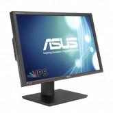 Desktop DESKTOP ASUS BP1AF-ITVA62 Asus Store Italia