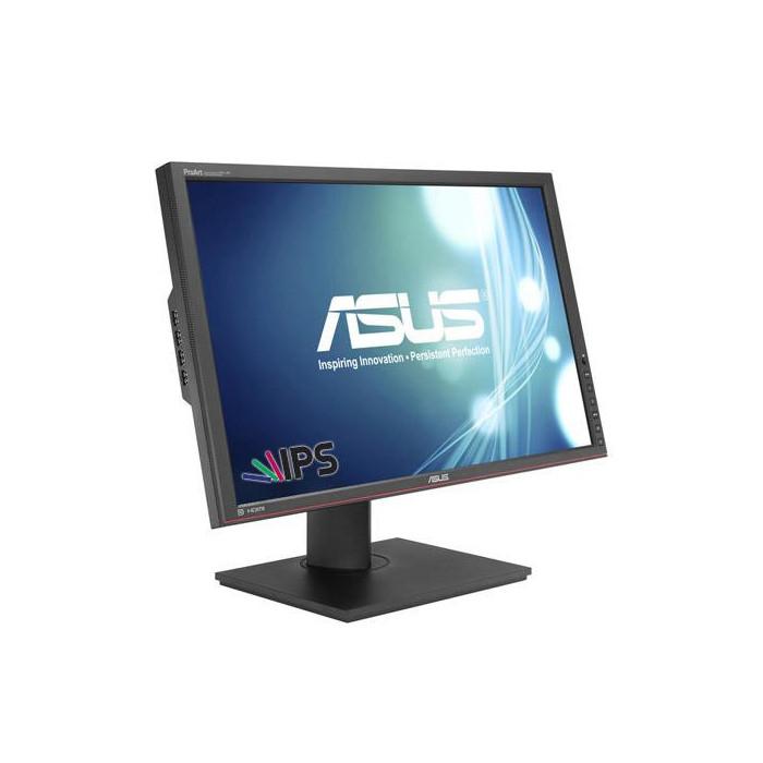 Monitor ASUS PA248Q
