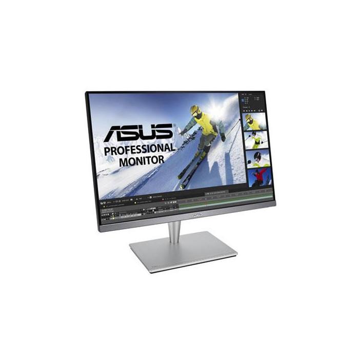 Monitor ASUS PA24AC