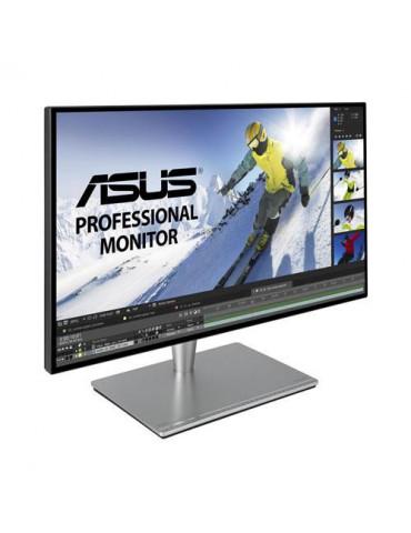 Monitor ASUS ProArt PA27AC 27 Pollici