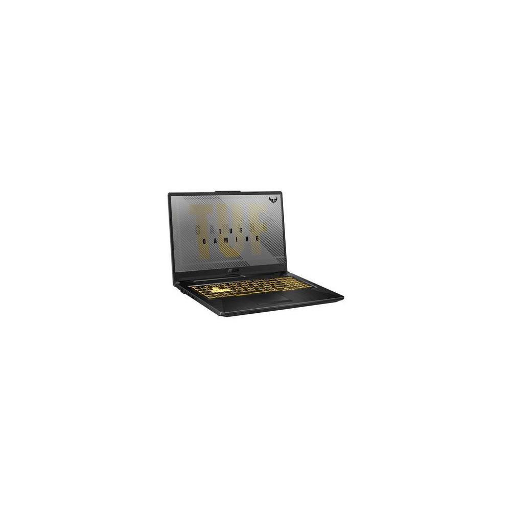 Monitor lcd MONITOR LCD ASUS VS278Q Asus Store Italia