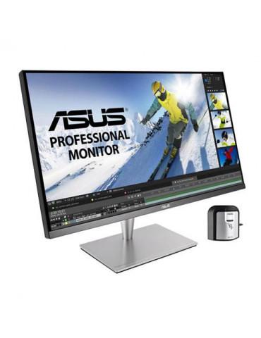 Monitor ASUS ProArt PA32UC-K 32 Pollici