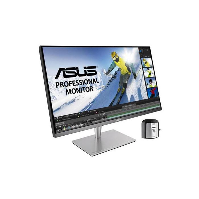 Monitor ASUS PA32UCX-PK