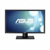 Desktop DESKTOP PC ASUS D310MT-G1840140 Asus Store Italia
