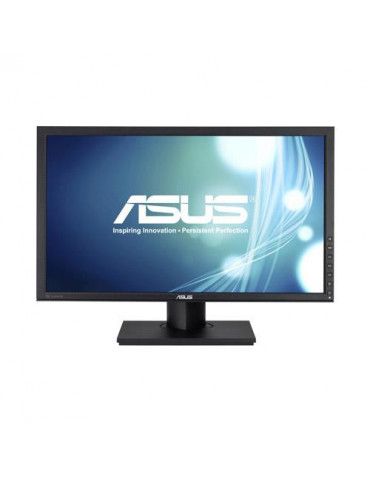 DESKTOP PC ASUS D310MT-G1840140
