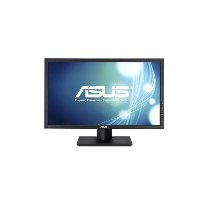 DESKTOP PC ASUS D310MT-G1840140