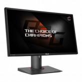 desktop asus d310mt-i34160017f