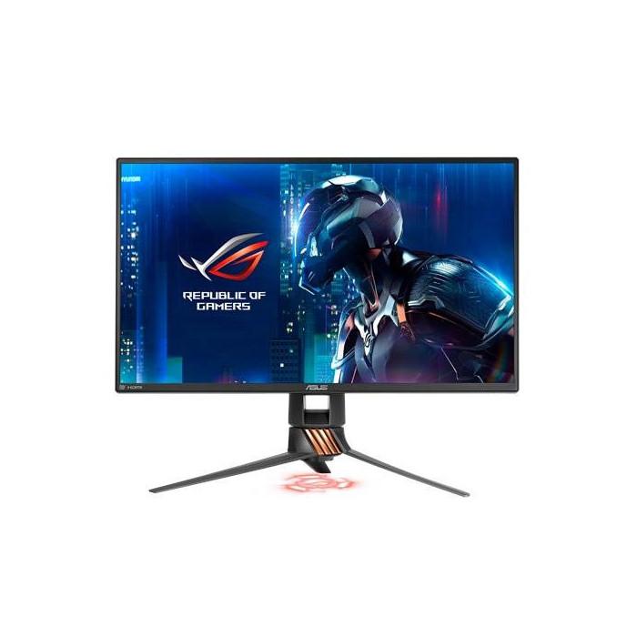 Monitor ASUS PG258Q