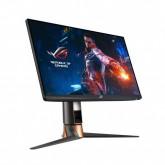 Desktop DESKTOP PC ASUS D310MT-I34177F Asus Store Italia