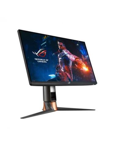 Monitor ASUS Gaming ROG PG259QN 24,5 Pollici