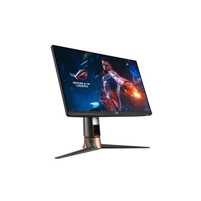 DESKTOP PC ASUS D310MT-I34177F