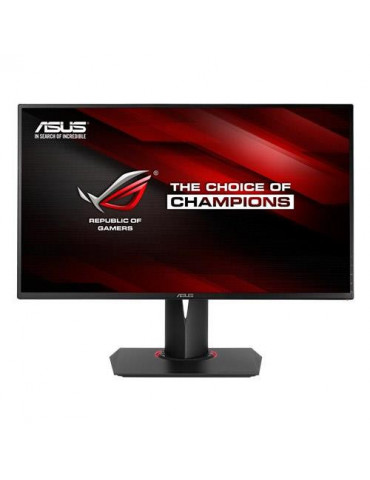 DESKTOP PC ASUS D310MT-I747965F