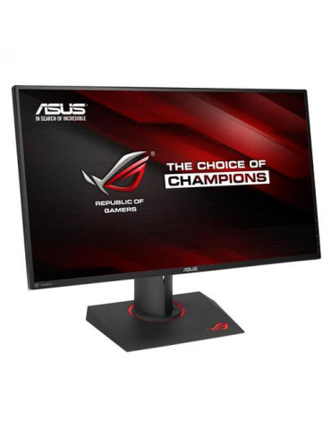 DESKTOP PC ASUS D310MT-I747966F